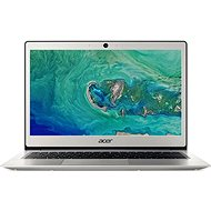 Acer Swift 1 Pure Silver - Notebook