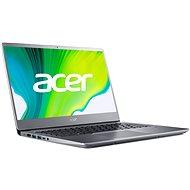 Acer Swift 3 (SF314-54-P12E) Sparkly Silver kovový - Notebook
