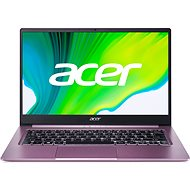 Acer Swift 3 Mauve Purple kovový