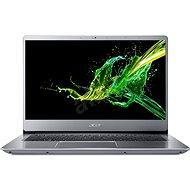 Acer Swift 3 Pro Sparkly Silver kovový - Notebook