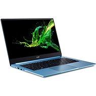Acer Swift 3 Glacier Blue celokovový - Ultrabook