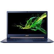 Acer Swift 5 Pro UltraThin Charcoal Blue celokovový