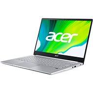 Acer Swift 3 Pure Silver kovový - Notebook