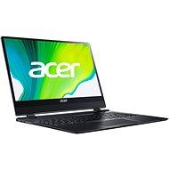 Acer Swift 7 Obsidian Black celokovový - Notebook