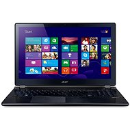 Acer Aspire V7-581G Black - Ultrabook