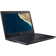 Acer TravelMate B118 - Notebook