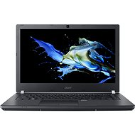 Acer TravelMate P449-G3-M Shale Black - Notebook
