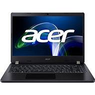 Acer TravelMate P2 Shale Black - Notebook