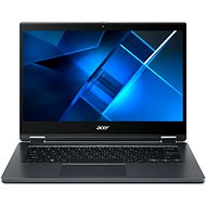 Acer TravelMate Spin P4 - Tablet PC