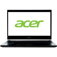 Acer TravelMate P648-M Carbon Fiber - Notebook