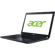 Acer TravelMate P658-M - Notebook