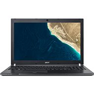 Acer TravelMate P658-MG - Notebook