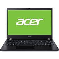 Acer TravelMate P214 Shale Black - Ultrabook