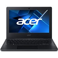 Acer TravelMate Spin B3 - Tablet PC