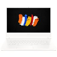 Acer ConceptD 7 Pro White - Notebook
