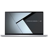 Porsche Design Acer Book RS