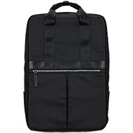 "Acer Lite Backpack 15.6"" + myš"