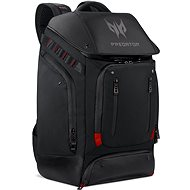 Acer Predator Utility Backpack - Batoh