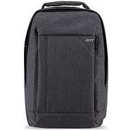 "Acer Dual Tone batoh pre 15,6"" NTB - Batoh"