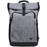 Acer Predator Roll Top JR. Backpack - Batoh