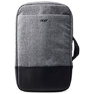 Acer Slim Backpack - Batoh