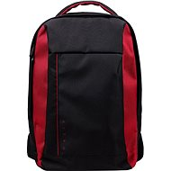 "Acer Nitro Gaming Backpack 15.6"" - Batoh"