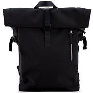 """Acer ConceptD Backpack 15,6"""" Black - Batoh"""