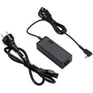 Acer 45 W čierny, 3phy - Napájací adaptér