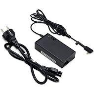 Acer 65 W čierny - Napájací adaptér