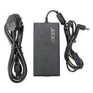 Acer 230 W čierny, 7.4phy - Napájací adaptér