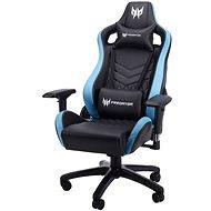 Acer Predator Gaming Chair - Herná stolička