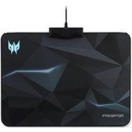 Acer Predator Gaming Mousepad USB2.0 - 16.8M RGB - US International