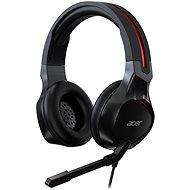 Acer Nitro Gaming Headset - Herné slúchadlá