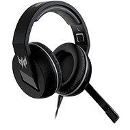 Acer Predator Gaming Headset Galea 311 - Herné slúchadlá