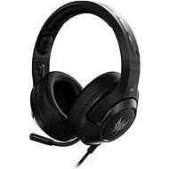 Acer Predator Gaming Headset Galea 350 - Herné slúchadlá
