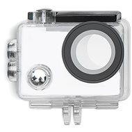 Niceboy vodotesné puzdro pre VEGA X - Puzdro na kameru