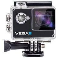 Niceboy VEGA - Digitálna kamera