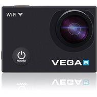 Niceboy VEGA 5 - Digitálna kamera