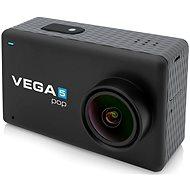 Niceboy VEGA 5 pop - Digitálna kamera