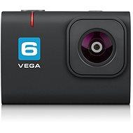 Niceboy VEGA 6 - Digitálna kamera