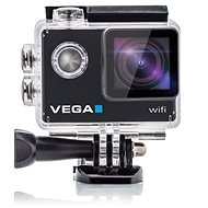 Niceboy VEGA wifi - Digitálna kamera
