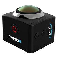 Niceboy PANO 360 - Kamera