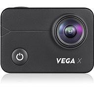 Niceboy VEGA X - Outdoorová kamera