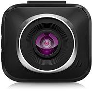 Niceboy PILOT Q2 WiFi - Kamera do auta