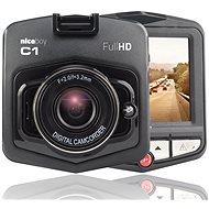 Niceboy C1 - Záznamová kamera do auta