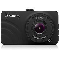 Niceboy Pilot Q1 - Záznamová kamera do auta