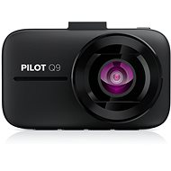Niceboy PILOT Q9 Radar - Kamera do auta