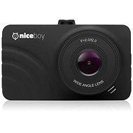 Niceboy Pilot Q3 - Car video recorder