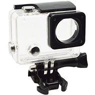 Niceboy puzdro pre kameru VEGA 4K - Výmenný kryt