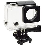 Niceboy puzdro pre kameru VEGA & VEGA+ - Výmenný kryt